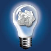 Artikel-ideeen-kwijt-F03-01(1)